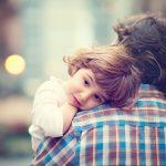 4239471-daughter