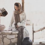 Jezus-i-Samarytanka-duszpasterstwo-chadashim-702×400