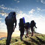 dotvital.com-Hikers-in-the-mountains