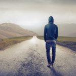 large_private-prayer-walk-gj0q04pw